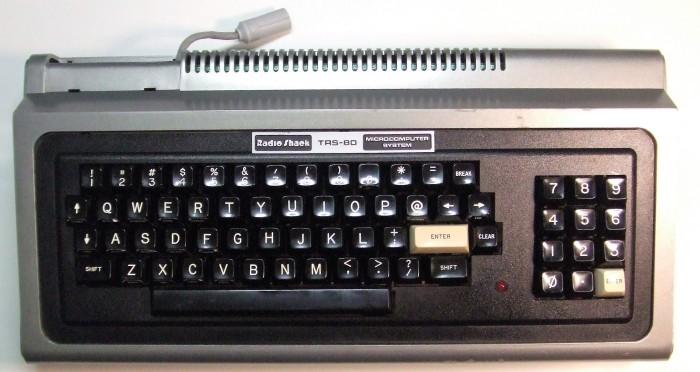 DSCF5864