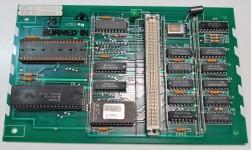 16-bit Processor (8088)